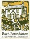 Logo Bach Foundation | Ziehier | Amersfoort